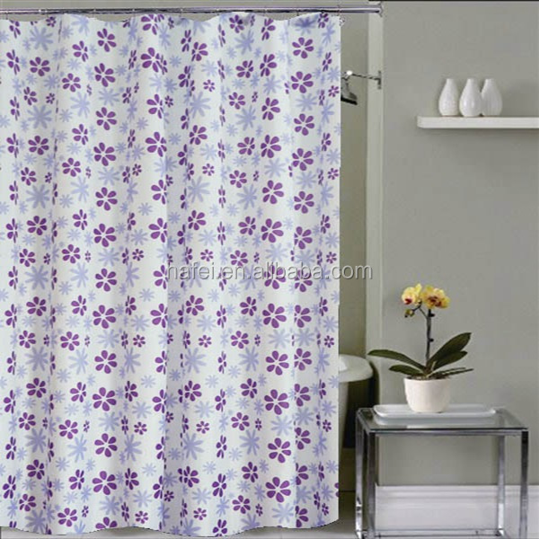 List Manufacturers of Plastic Shower Curtain Rod Covers, Buy Plastic ...