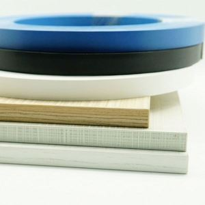 Wholesale price furniture cover pvc edge banding accessory plastic tape accessories