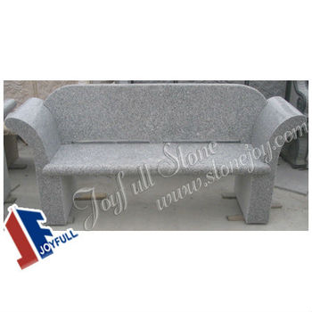Fine Granite Bench Garden Stone Bench With Back Buy Granite Bench Garden Stone Bench Stone Bench With Back Product On Alibaba Com Frankydiablos Diy Chair Ideas Frankydiabloscom