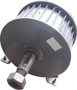 5kw low speed permanent magnet alternator on sale