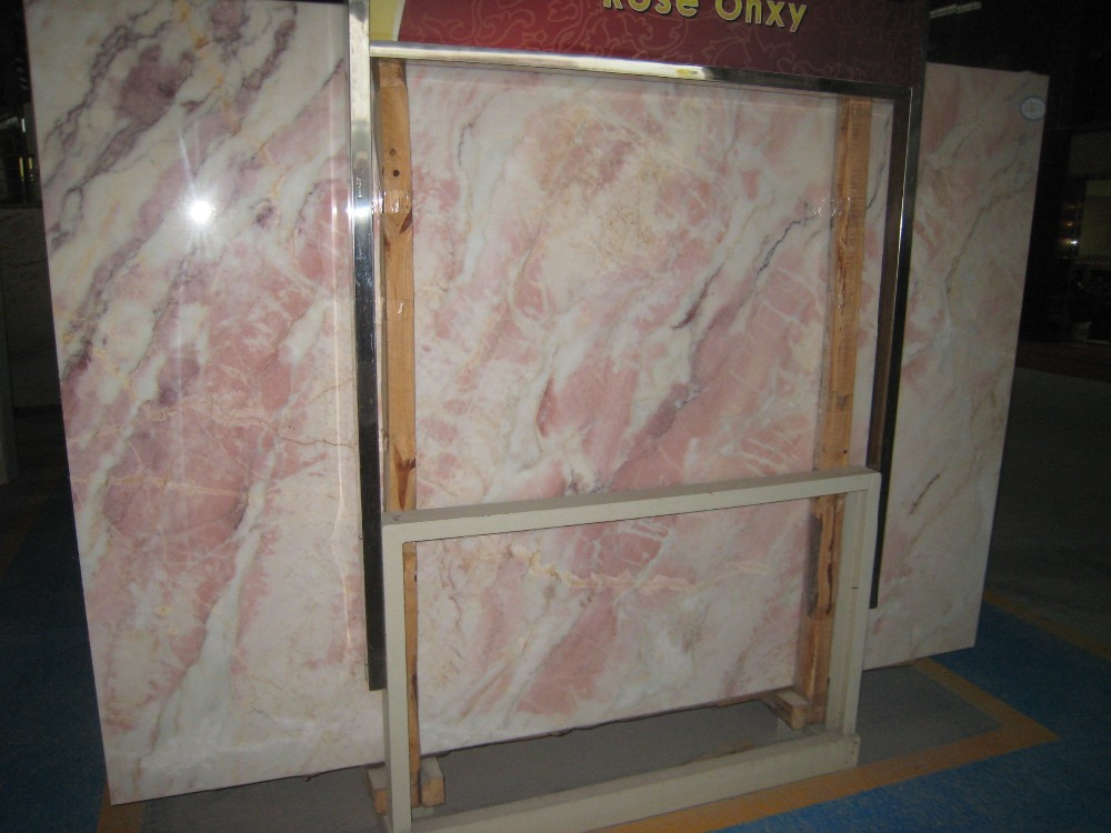 Straight Vein Marble Grey Gray Marble With Nice Vein Buy
