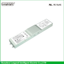 Longbright ul rohs cul 28w 700ma built in battery emergency led driver