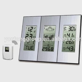 Bollitore Elettrico Silvercrest Ampio Display Lcd Termometro