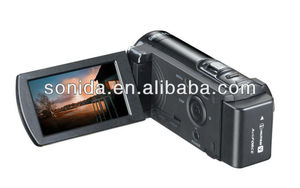 mpeg4 digital video camcorder