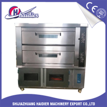 electric bakery oven price naan bread oven for sale