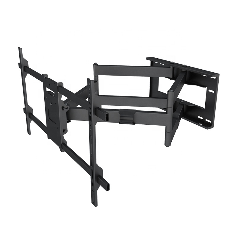 Wholesale Full Motion <strong>Swivel</strong> <strong>TV</strong> Wall Mount LCD <strong>Bracket</strong>