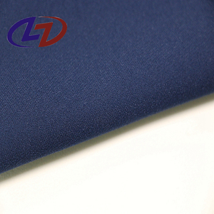 Cheap Bulk Chiffon100% Polyester Stretch Fabric