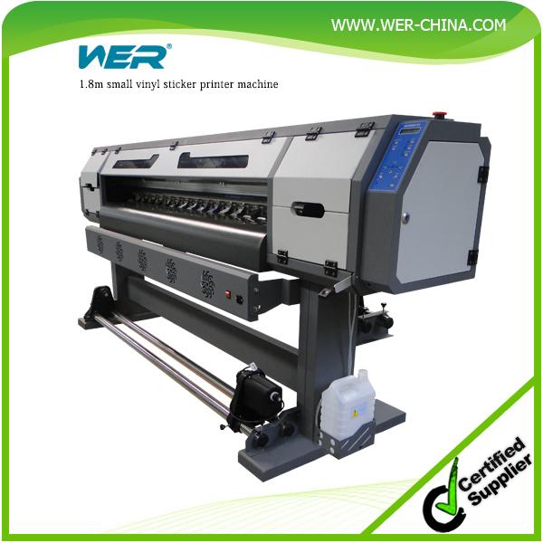New Design 1.8 Meters Wer-es1801&wer-es1802,High Resolution Indoor ...