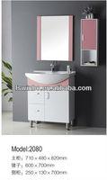 china foshan shampoo bowl bathroom vanity supplier
