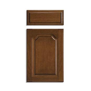 Kitchen Cabinet Cupboard Doors