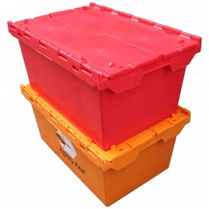 Plastic Storage Container by Size Large Clear Plastic Tote Storage Tote with Lids pink plastic storage boxes with lids