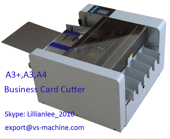 Business card cutter wholesale card cutter suppliers alibaba reheart Images