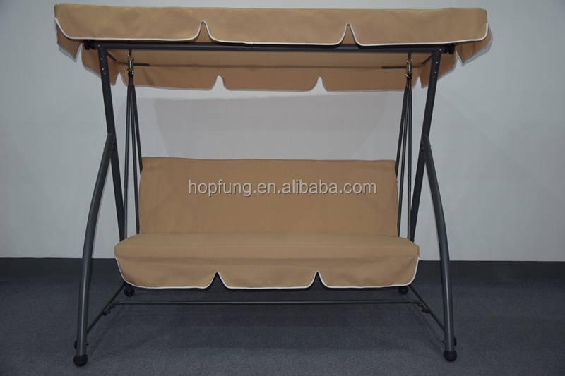 Swing Table 4-seat swing chair garden, 4-seat swing chair garden suppliers and
