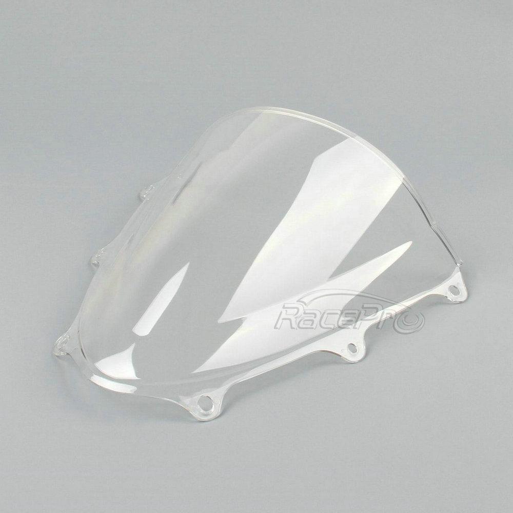 Hi-Q Headlight Protector Cover Lens Shield For Suzuki GSXR 600 750 2001-2003 Hot