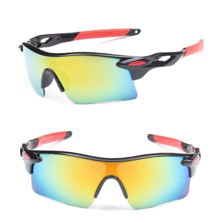 57e4fb3e3a5 China sports glasses manufacturers wholesale 🇨🇳 - Alibaba