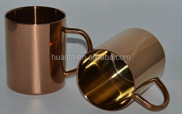New style 7/10oz Double Wall Stainless Steel insulated Coffee Mug Tea Cup For Bar/Party,Double Wall Coffee/Wine Glass Cup