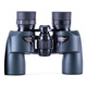8x42 big eye boating fishing hunting binoculars
