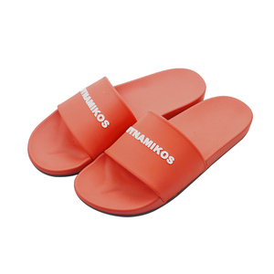 woman sandal shoes,bedroom sandal,latest women flat sandal