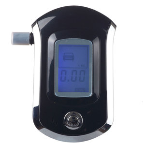alcohol breathalyzer mouthpiece alcohol breath tester manual