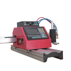 Best discount light weight widely used cnc plasma cutting machine