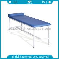 Best price ! AG-ECC02 modern medical twin sofa sleeper