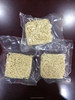 Wholesale japan ramen, bulk konjac shirataki noodle with no preservatives