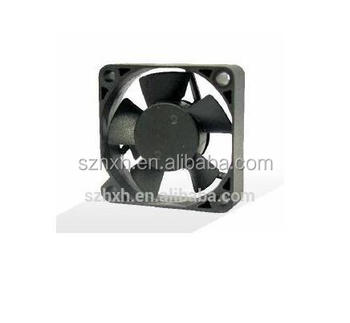 Adda Ag3510 35*35*10mm 12v Brushless Dc Motor Fan For Inverter Cooling -  Buy Adda Ag3510 35*35*10mm 12v Dc Fan,12v Brushless Dc Motor,Inverter  Cooling