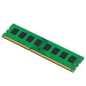 Image of Original chip memoria ddr3 4gb 1333 used desktop computers bulk 4gb ddr3 ram 1600MHZ DESKTOP ddr3 4gb 1333mhz