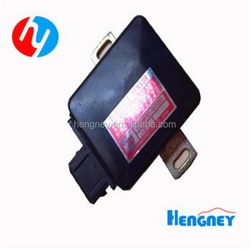 Hengney Throttle Position Sensor 89452-32020 8945232020 for Celica Camry  Corolla