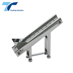 High Quality Mobile Type Portable Belt Conveyor