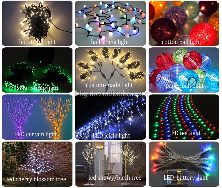 led christmas icicle ights, Christmas Light Decorating Ideas, icicle lights waterproof