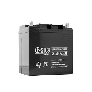 12v Ups Rechargeable 12ah 20hr Exide 40ah 2v 26ah 17ah 7.5ah Price Pakistan Battery