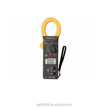 VICTOR 6056B 3 3/4 AC/DC Digital Clamp Meter