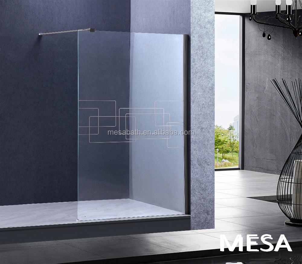 Painting Shower Door Frame, Painting Shower Door Frame Suppliers and ...