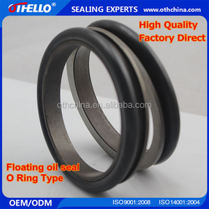 Seal For Komatsu, Seal For Komatsu Suppliers and Manufacturers at
