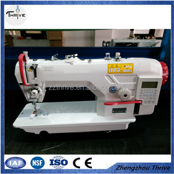 New ArrivalDirect Sale Second Hand Sewing Machine Buy Domestic Interesting Second Sewing Machines Sale