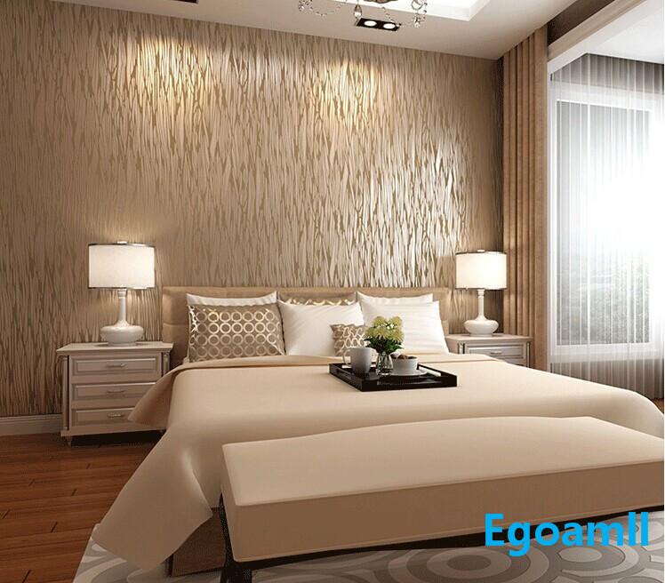 acquista all 39 ingrosso online carta da parati murales. Black Bedroom Furniture Sets. Home Design Ideas