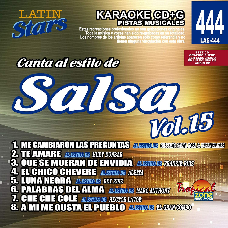 Cheap Salsa Packaging, find Salsa Packaging deals on line at