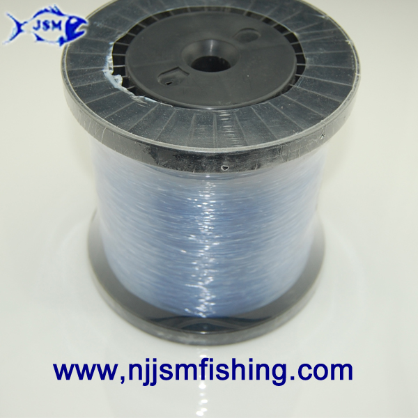 Wholesale monofilament nylon fishing line,nylon fishing line