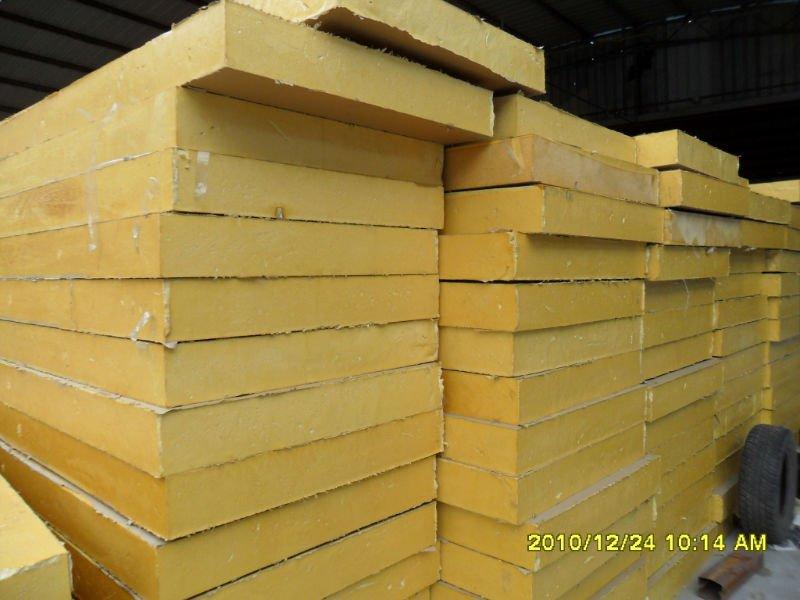 Mousse de pulv risation isolation pvc panneau alv olaire 100 mm d 39 pais - Isolation mousse polyurethane prix ...