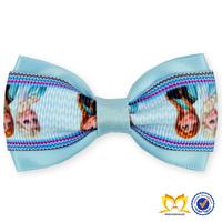 100% natural indian human hair price list wholesale hair bows gift bows