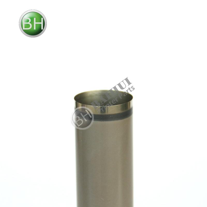 HP 4250 (2)