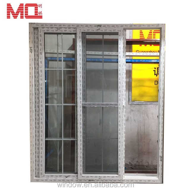 Plastic Grids For Doors Plastic Grids For Doors Suppliers and Manufacturers at Alibaba.com  sc 1 st  Alibaba & Plastic Grids For Doors Plastic Grids For Doors Suppliers and ...