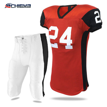 best website e8f86 104f7 Customized American Football Jerseys Uniforms,Wholesale Blank American  Football Jersey - Buy American Football Jerseys,Customized American  Football ...
