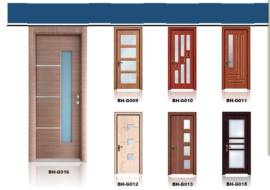 cheap pvc wooden door bedroom door designs pictures buy bedroom door