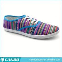 Alibaba international famous brand footwear