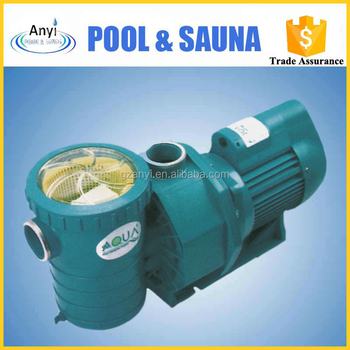 Aqua Commercial Electric Swimming Pool Filter Centrifugal Pump Buy Swimming Pool Pump Electric
