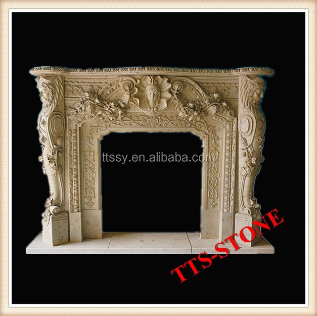 fireplace mantel decorations 2017