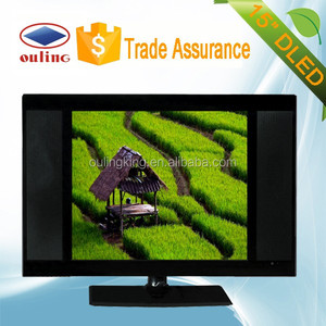 Kitchen Lcd Tv, Kitchen Lcd Tv Suppliers and Manufacturers ...