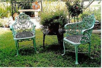 Sedie Da Giardino In Ghisa.Antico Ghisa Sedie Da Giardino Buy Cast Panchine Di Ferro Product